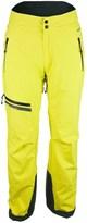 Obermeyer Process Ski Pants - Waterproof, Insulated (For Men)