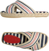 Marni Clog sandals