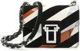 Proenza Schouler Hava Crossbody Bag