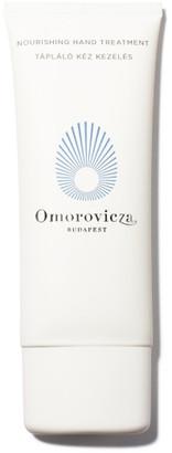 Omorovicza Nourishing Hand Cream