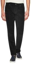 James Perse 5-Pocket Corduroy Pants