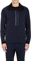 Theory MEN'S RISER SWEATSHIRT