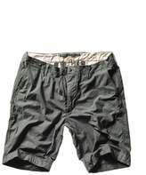 Relwen Flex Field Shorts