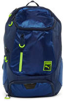 Puma Evercat Motivator Backpack