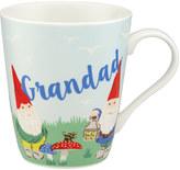 Cath Kidston Garden Gnomes Stanley Mug
