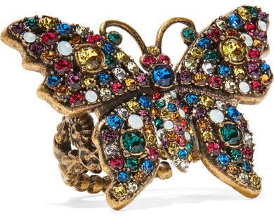 ddfbd0da757 Gucci Jewellery For Women - ShopStyle UK