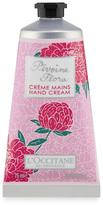 Pivoine Flora Hand Cream 75ml
