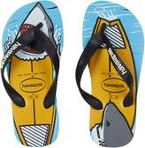 Havaianas Top Play Flip-Flop Boys Shoes