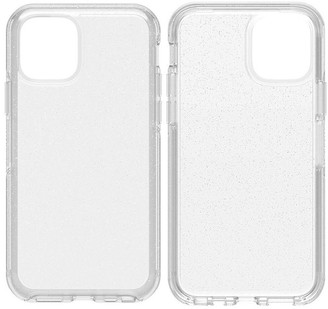 Otterbox Symmetry Clear Case Protective Cover for Apple iPhone 11 Pro