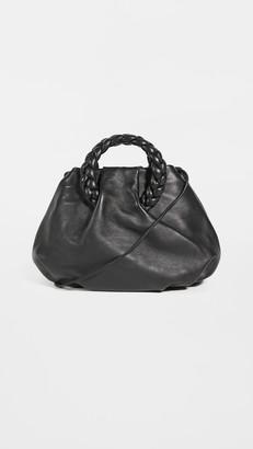 Hereu Bombon Bag