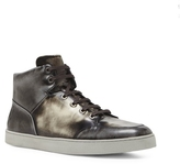 Vince Camuto Gidean – High-top Sneaker