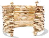 New York & Co. Bangle Cuff Bracelet