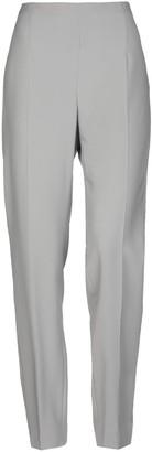 SEVERI DARLING Casual pants