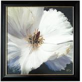 Graham & Brown Glamour Floral Framed Art Print