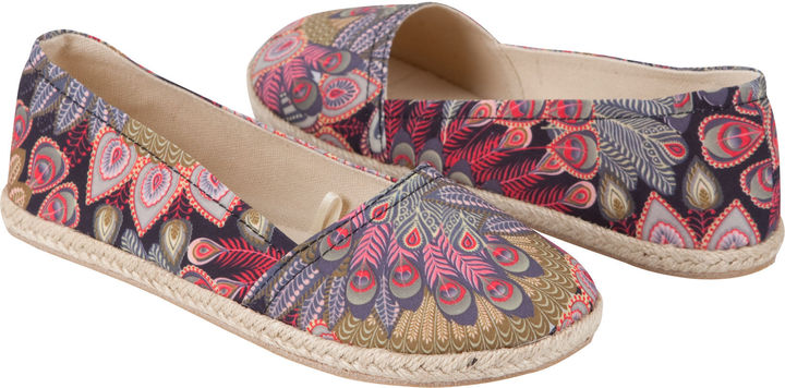 Soda Sunglasses Bali Womens Shoes