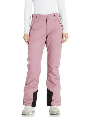 Billabong Women's Malla Snowboard Pant