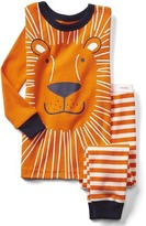 Lion sleep set