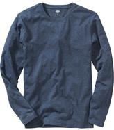 Old Navy Men's Layering Tee