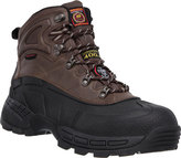 Skechers Men's Radford WP Composite Toe Ankle Boot