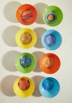 ModCloth When the Planets A-Dine Bowl Set