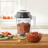 Vita-Mix Vitamix 48 oz. Wet-Blade Container