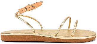 Ancient Greek Sandals Angel Sandal