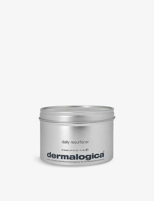 Dermalogica Daily resurfacer 15ml