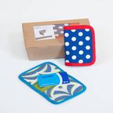 Caro London Sew Caro Kit Card Wallet