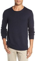 French Connection 'Alfa' Roll Neck Sweater