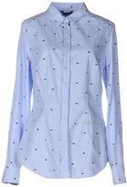 0039 Italy Shirts