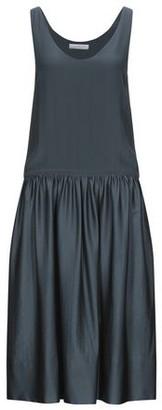 Chloé 3/4 length dress