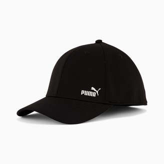 Puma Force 2.0 Stretch Fit Cap