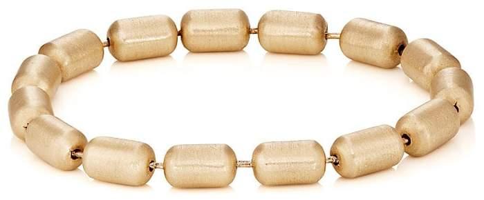 Luis Morais Men's Pill Chain Bracelet