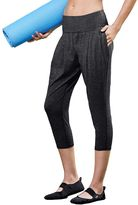 Champion Women's Jogger Pants