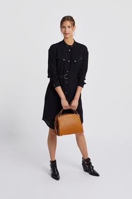 Rebecca Minkoff Callie Dress