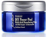 Jack Black DIY Power Peel Multi-Acid Resurfacing Pads