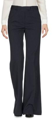 Boule De Neige Casual trouser