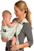 Balboa Baby Dr. Sears Original Adjustable Baby Sling in Sage Circle