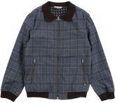 Dolce & Gabbana Jackets - Item 41705469