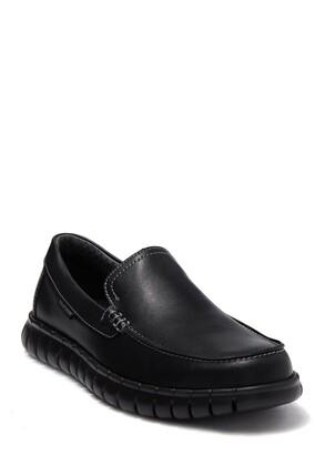 Skechers Moreway Lentro Slip-On Shoe