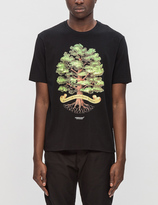 """Undercover Tree"""" S/S T-Shirt"""