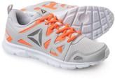 Reebok Run Supreme 3.0 MT Running Shoes (For Men)