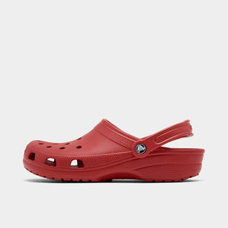 Crocs Unisex Classic Clog Shoes