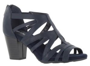 Easy Street Shoes Amaze Sandals Women's Shoes