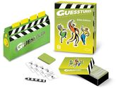 Talicor Guesstures Bible Edition Game by