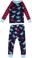 Hatley Sleepwear - Item 48188568