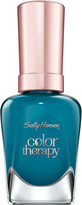 Sally Hansen Color Therapy Nail Polish