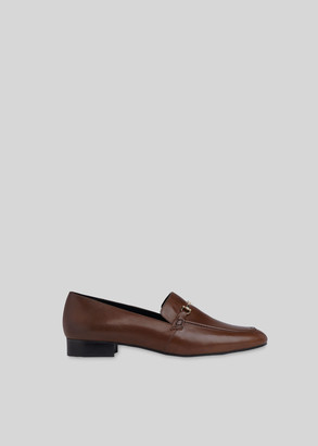 Chancery Loafer