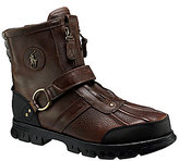 Polo Ralph Lauren Conquest III Men s Rugged Boots