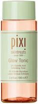 Pixi Glow Tonic